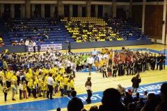 Festivitate Css Targoviste 2011