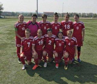 art_180413_fotbal feminin